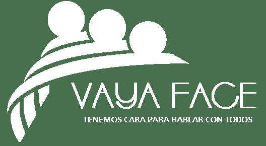 LOGOTIPO-VAYA-FACE-blanco